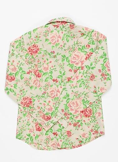 Gömlek-U.S.Polo Assn.